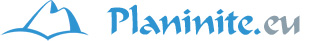 Planinite.eu – планински туризъм